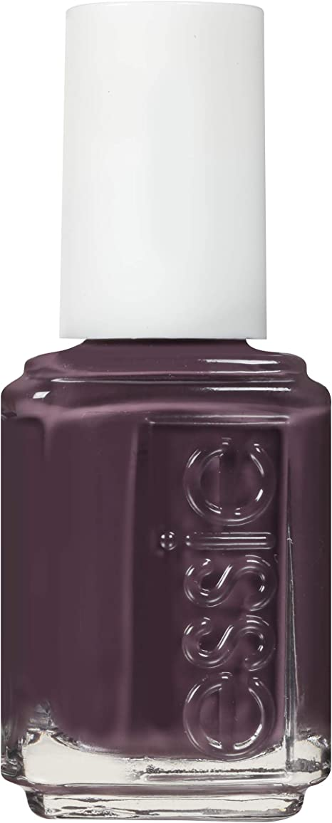 Essie Nail Polish Greys Smokin Hot 13 5ml Amazon Ca Beauty