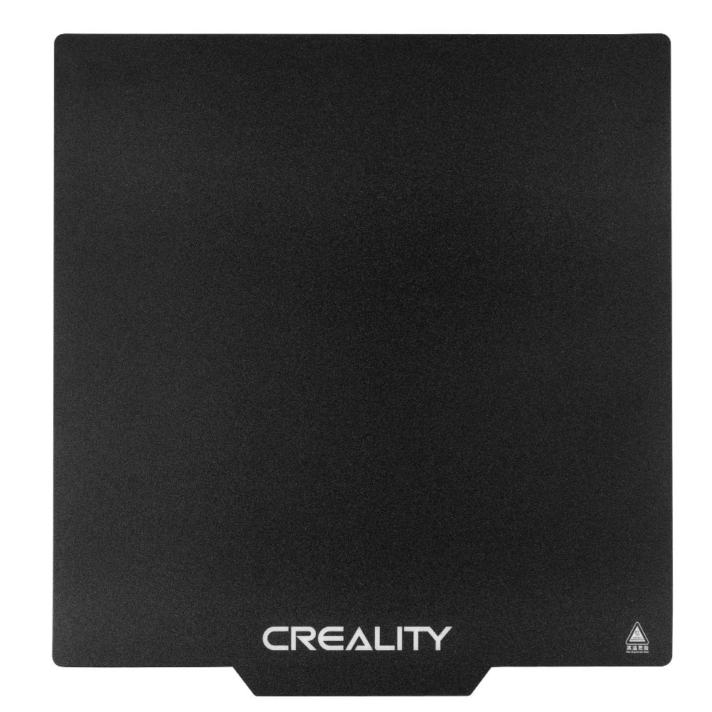Creality 3D Magnetic Sticker for CR-10S Pro
