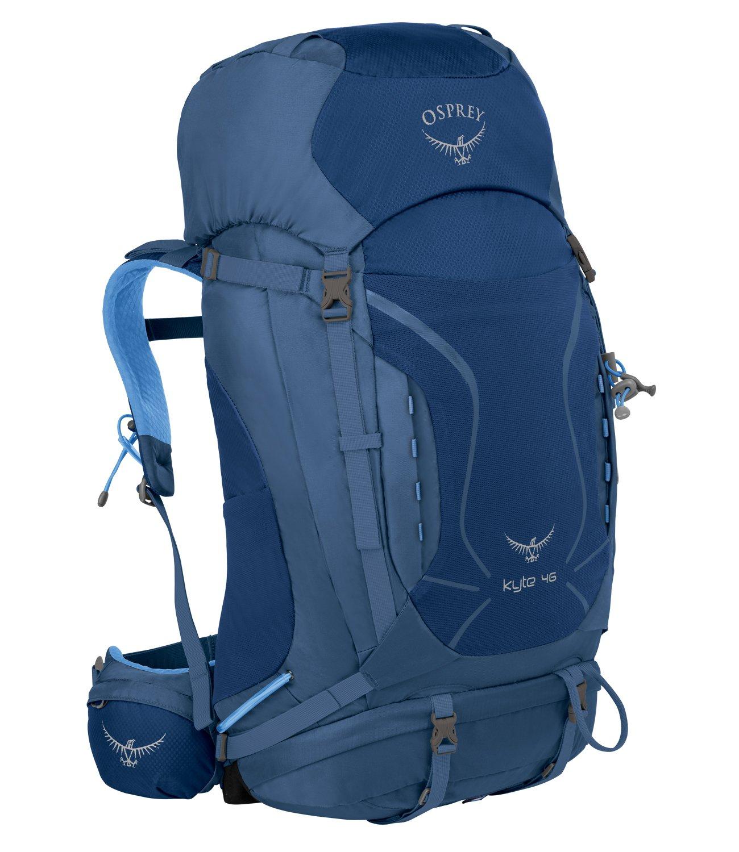 Osprey Packs Womens Kyte 46 Backpack 10000182-P