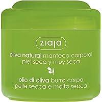 Ziaja Oliva body boter 200 ml
