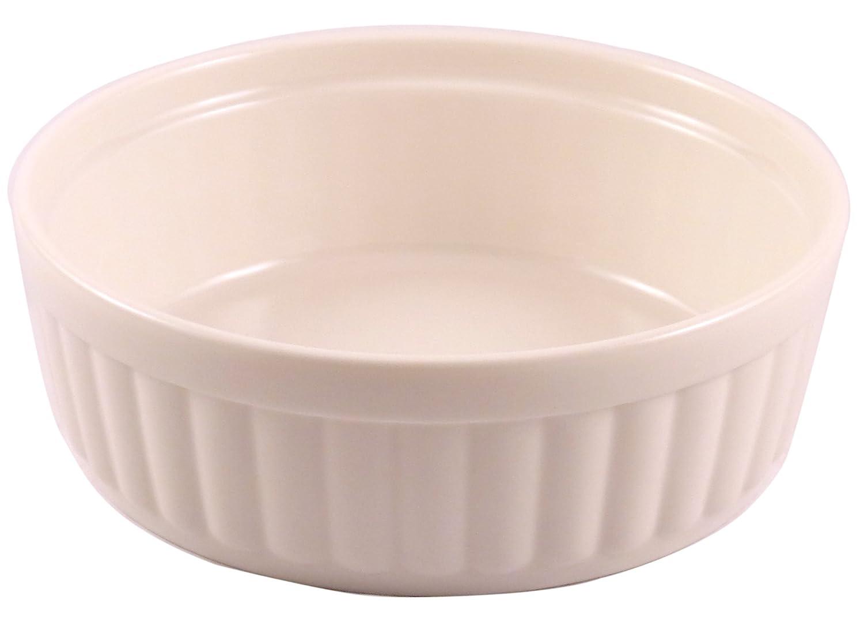 Martha Stewart Collection Whiteware Bakeware 5