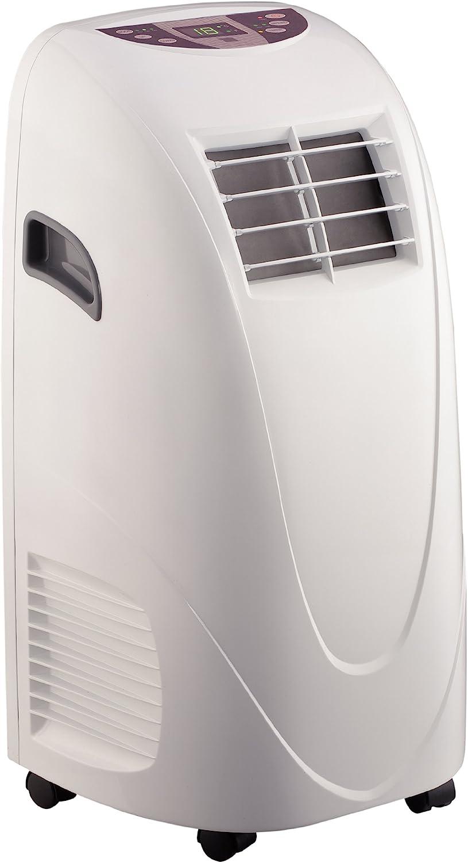 Global Air 10,000 BTU Portable Air Conditioner