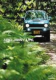 APIO JIMNY LIFE