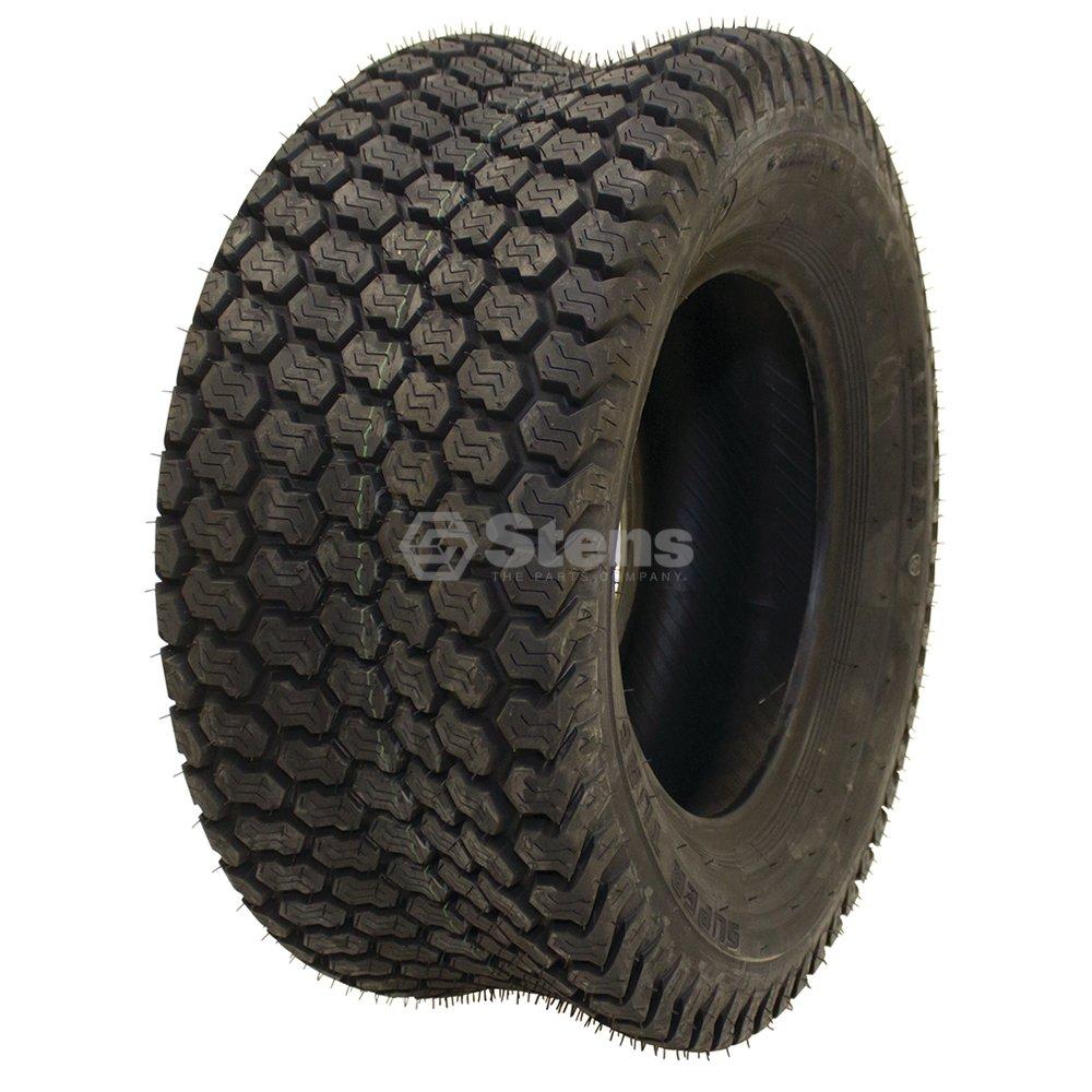 """Stens 160-432 Kenda Tire, 24"""" x 9.50""""-12"""" Super Turf, 4-Ply"""