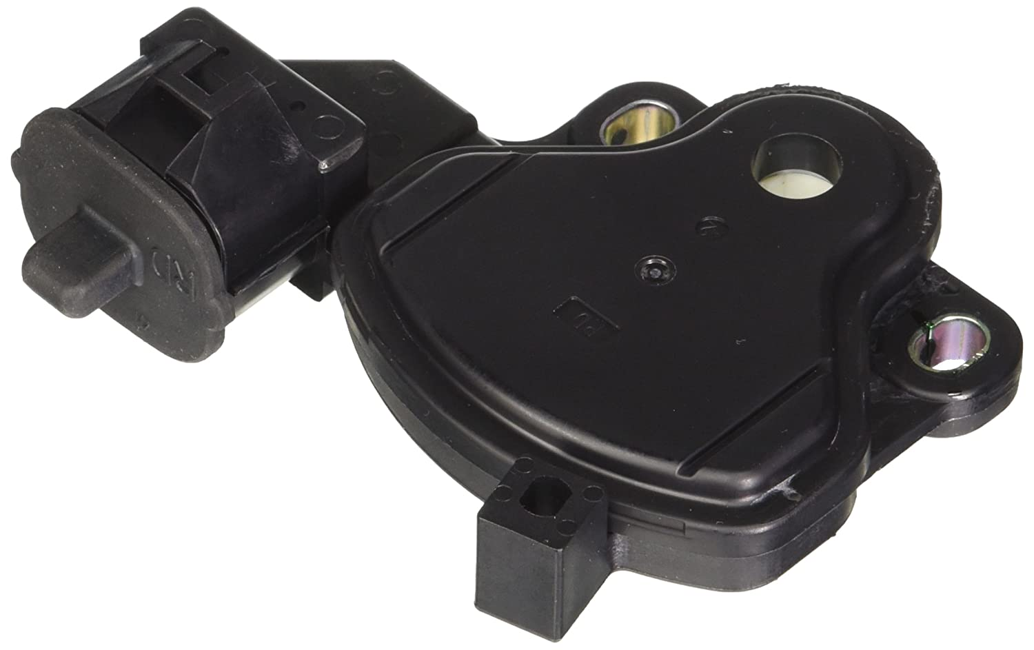 Genuine Hyundai 45956-28010 Inhibitor Switch