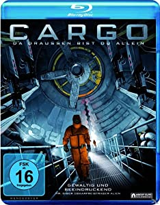 Cargo [Reg. B] (2009)