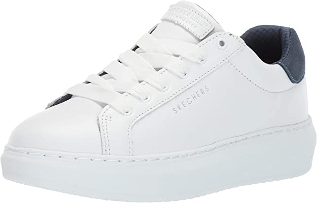 Skechers High Street Extremely Sole Fu, Sneaker Donna
