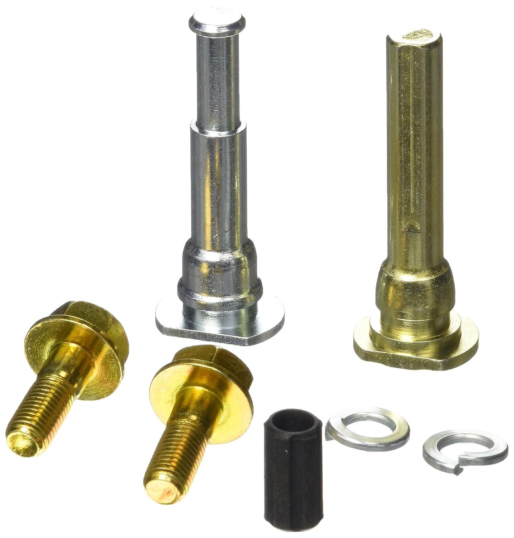 Carlson Quality Brake Parts 14087 Guide Pin Kit Carlson (CASZC)