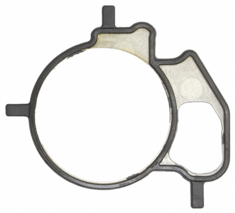 Fel-Pro 61416 Throttle Body Base Gasket