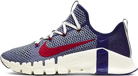 Nike Free Metcon 3 CrossFit Shoes
