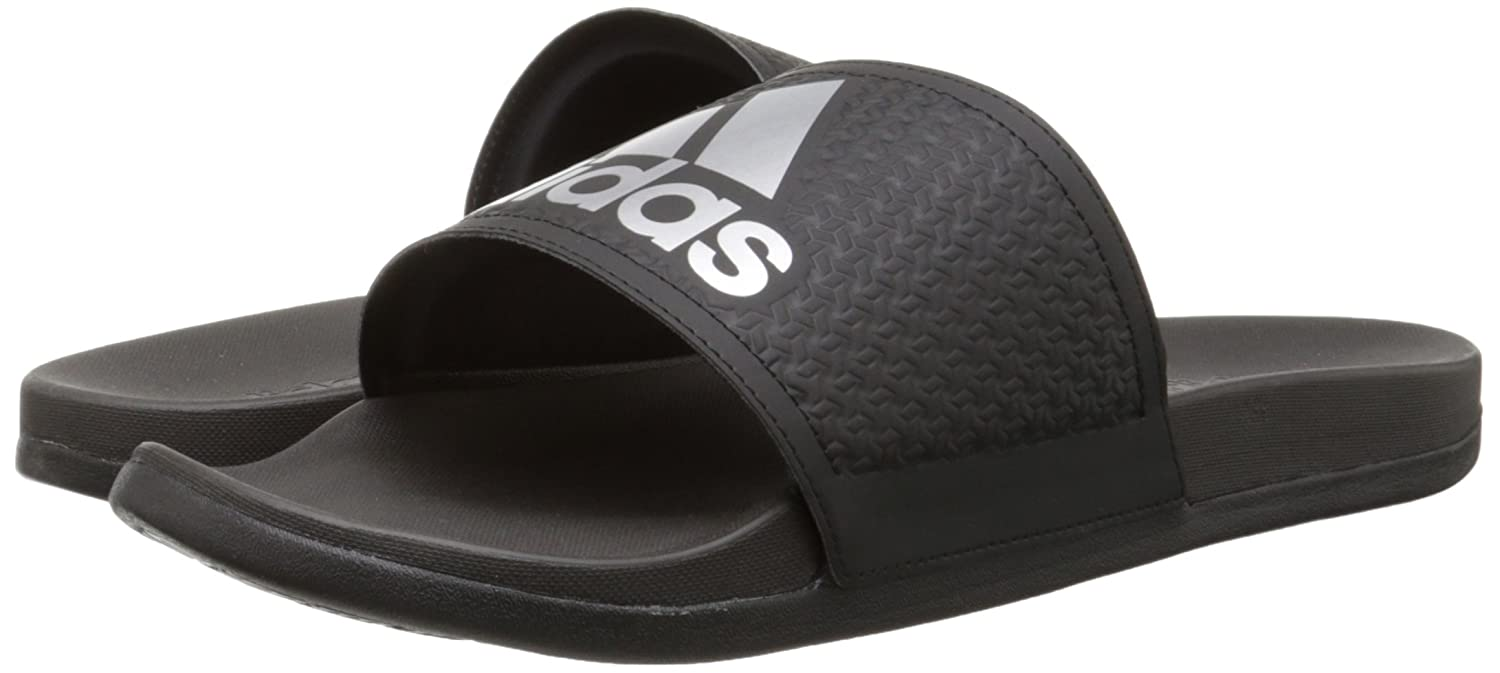 551c2fcef adidas Performance Men s Adilette Cf Ultra C Athletic Sandal  ADIDAS   Amazon.ca  Shoes   Handbags