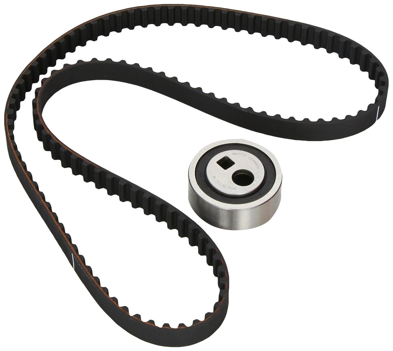 MAPCO Timing Belt Kit (23414) 96014027