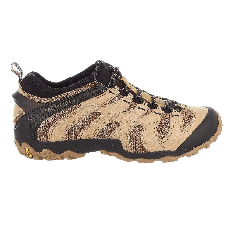 Merrell Chameleon 7 Stretch Hiking Shoe - Mens