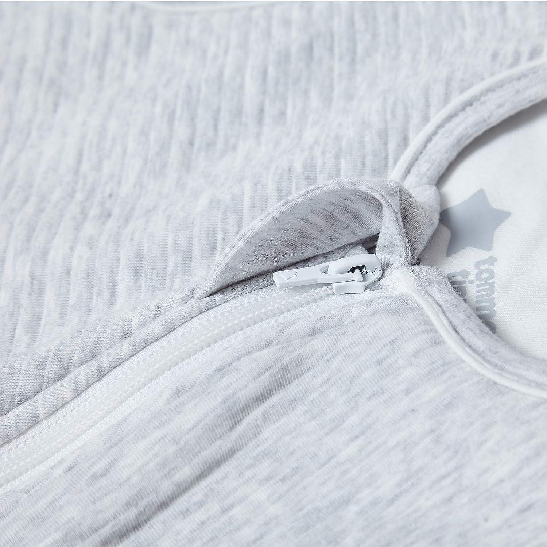 Abstract Animal Baby Sleep Bag 18-36 month Tommee Tippee The Original Grobag 1 Tog