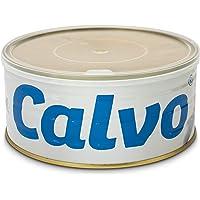 Calvo Atún en Aceite de Girasol - 900