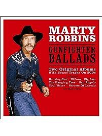 Amazon Com Americana Country Cds Amp Vinyl