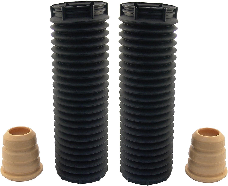 Mapco 34533 Kit de protection contre la poussi/ère amortisseur