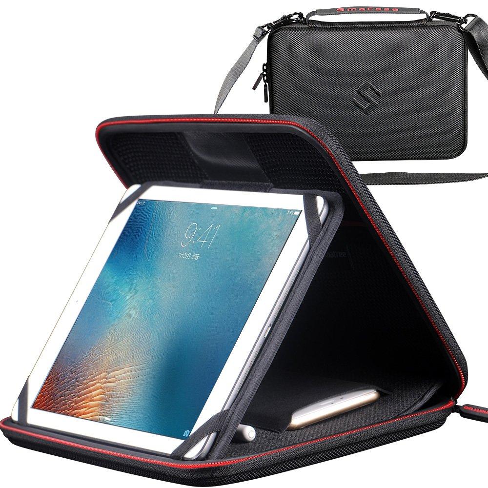 Amazon.com: Smatree Sleeve for Apple Pad Pro 9.7/iPad 9.7/iPad Air 2 ...