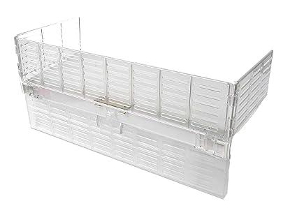 Angolo Cottura Dwg : Reer 2003.9 protezione deluxe per piano cottura trasparente: amazon