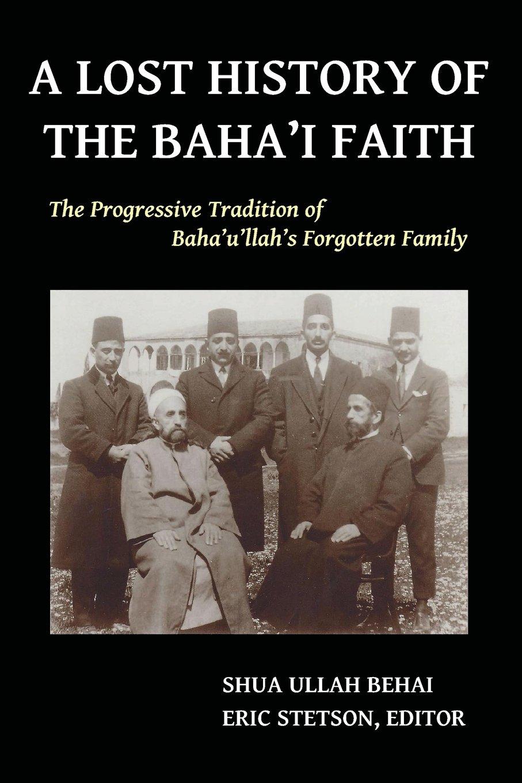 baha faith near me