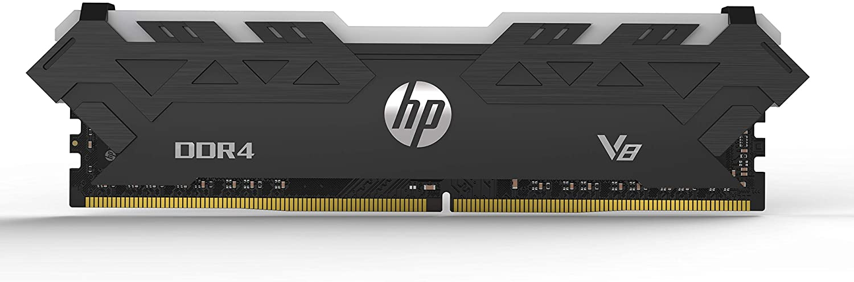 Hp V8 Rgb Gaming Ddr4 3200mhz 8gb Computer Zubehör