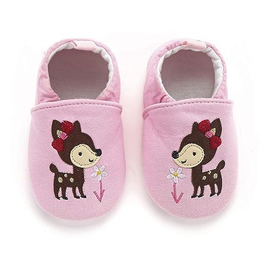 Dumanfs Women/'s Casual Leopard Print Cotton Shoes Keep Warm Snow Boots