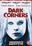 Dark Corners [DVD]