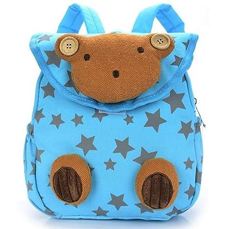 1b2d3daf4d URAQT Baby School Bag