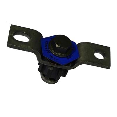 IATCO 125489-IAT Spring-A-Just Clutch Adjuster: Automotive