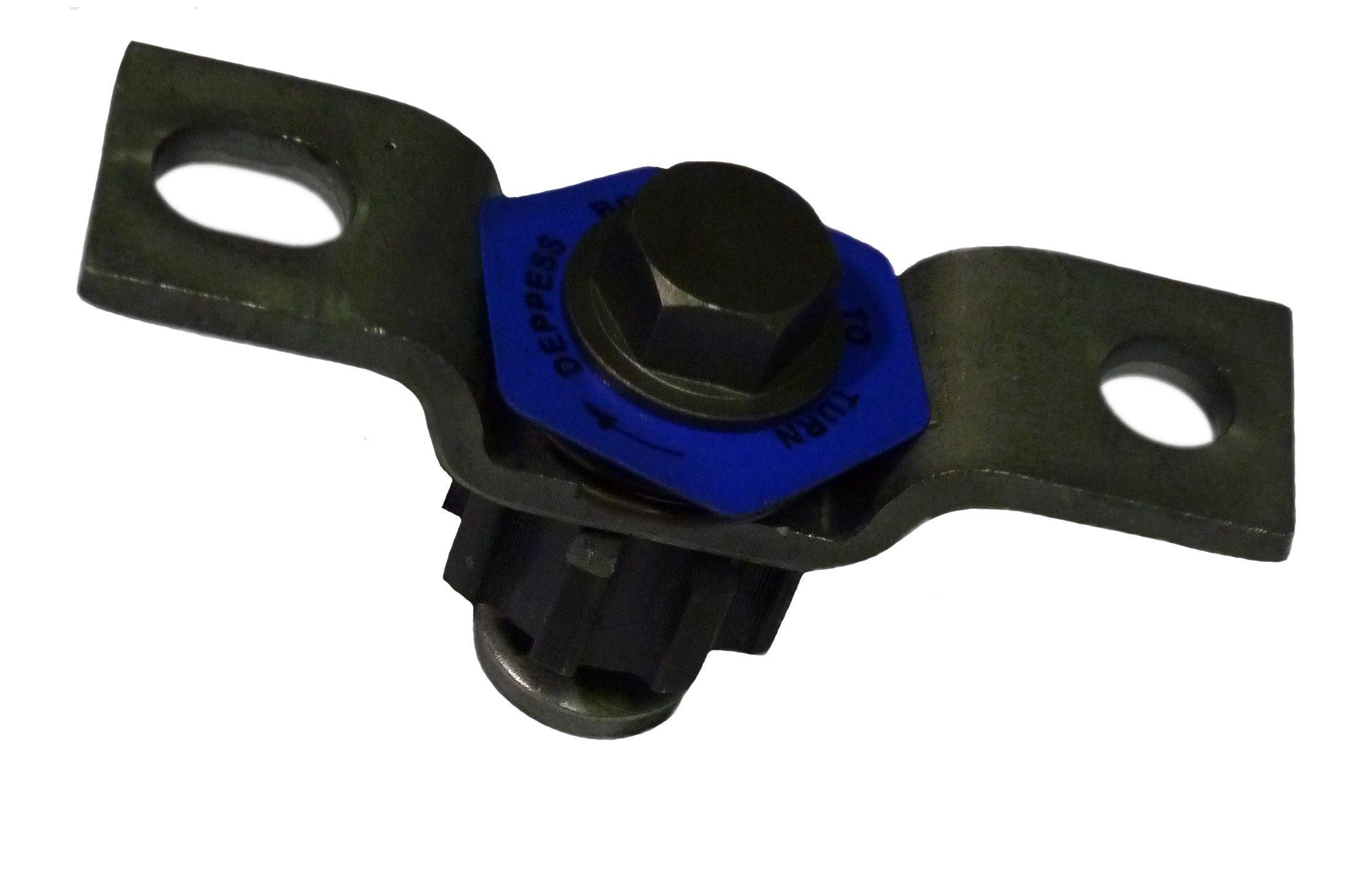 IATCO 125489-IAT Spring-A-Just Clutch Adjuster