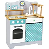 Early Learning Centre 141199 Diner Kitchen Toy