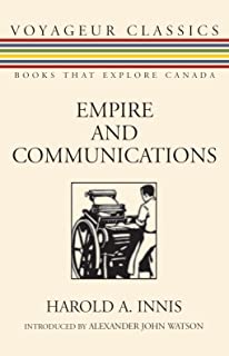 mary quayle innis    eBook search results   Kobo Dundurn Press   pages   docx    docx  McMaster University  ECONOMIC HISTORY OF CANADA