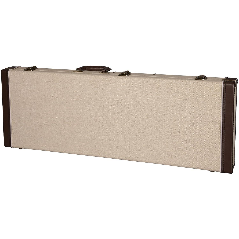 GATOR GW-JM ELEC エレキギター用ハードケース   B00GY0IH50