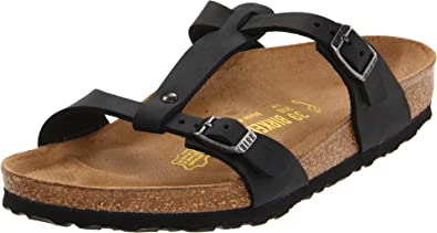 889b734830b0 Birkenstock Women s Larisa T-Strap Sandal