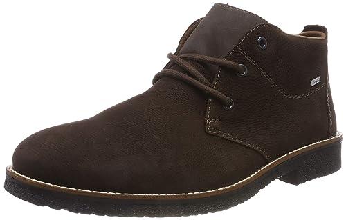 Rieker 13630, Desert Boots Homme