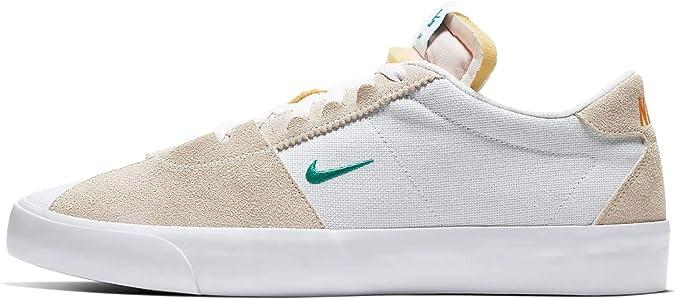 Nike Sb Zoom Bruin Edge Mens Skate Shoe