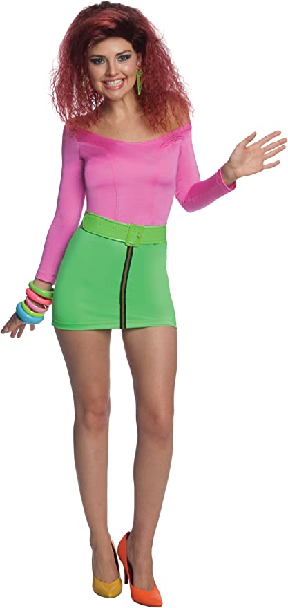 Musical Artist Katy Perry Last Friday Night Costume Dress Adult Large 14-16: Amazon.es: Juguetes y juegos