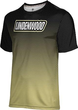 Embrace ProSphere Lindenwood University Boys Performance T-Shirt