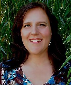 Holly Kelly