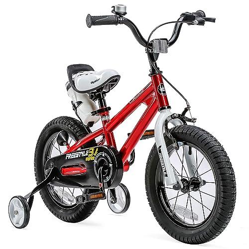 Royal Baby Bike
