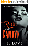 Rule and Camryn : The Return of the Connect