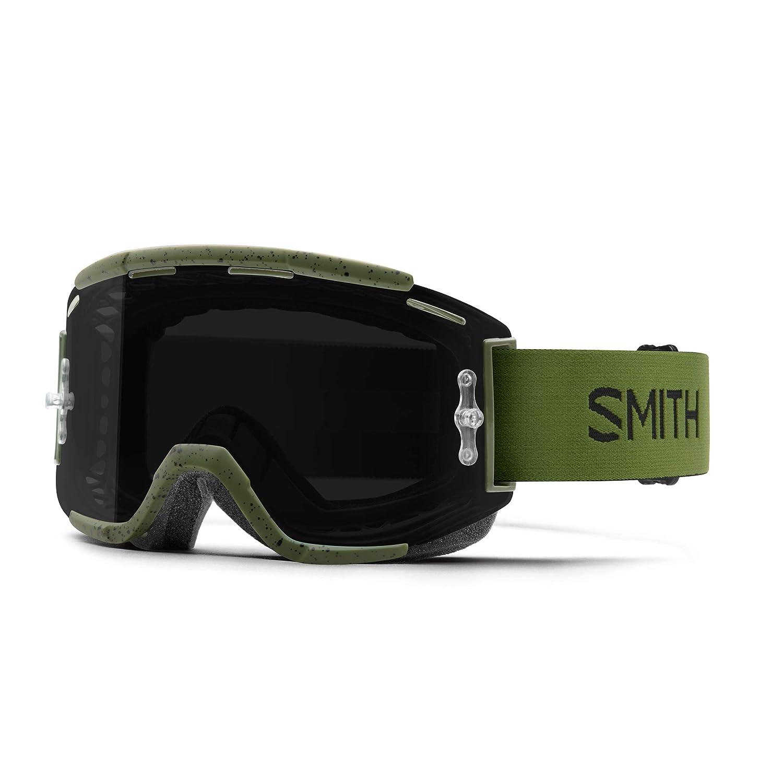 bd5ed7b70b3d9 Smith Squad MTB Goggles