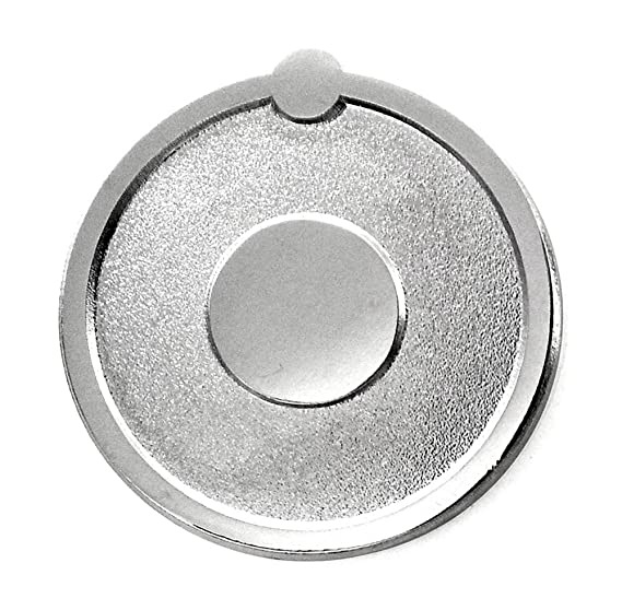 Amazon Hydrogen Atomic Symbol Lapel Pin Clothing
