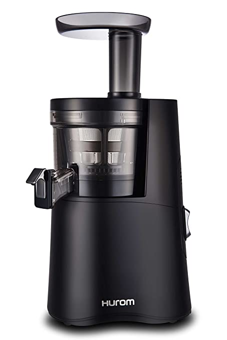 Image Unavailable. Image not available for. Color: Hurom H-AA Slow Juicer ...