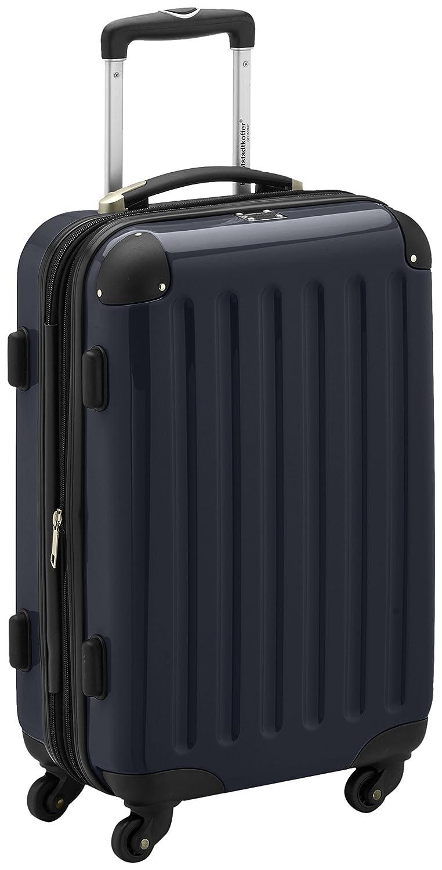 las mejores maletas Hauptstadtkoffer