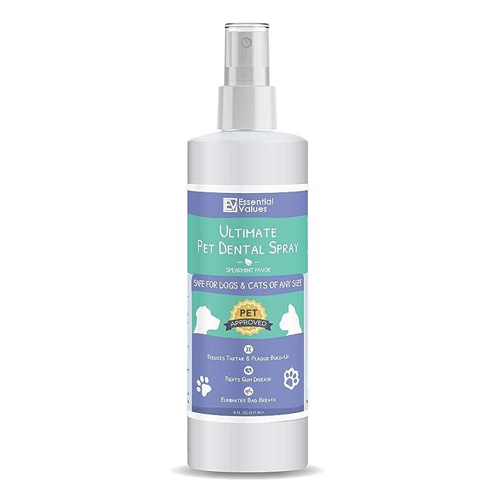 The Best Listerine As Flea Spray