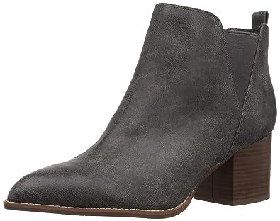 cd18799903b17 Amazon.com | BC Footwear Women's Depth Chelsea Boot | Boots