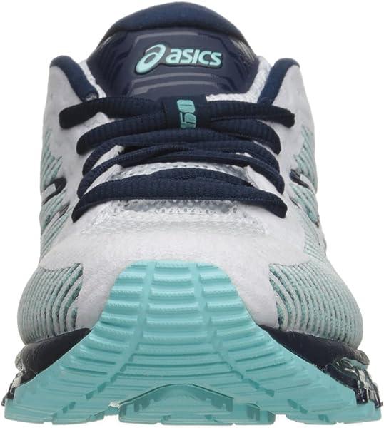e86914c87af5 Women s Gel-Quantum 360 cm Running Shoe. ASICS ...