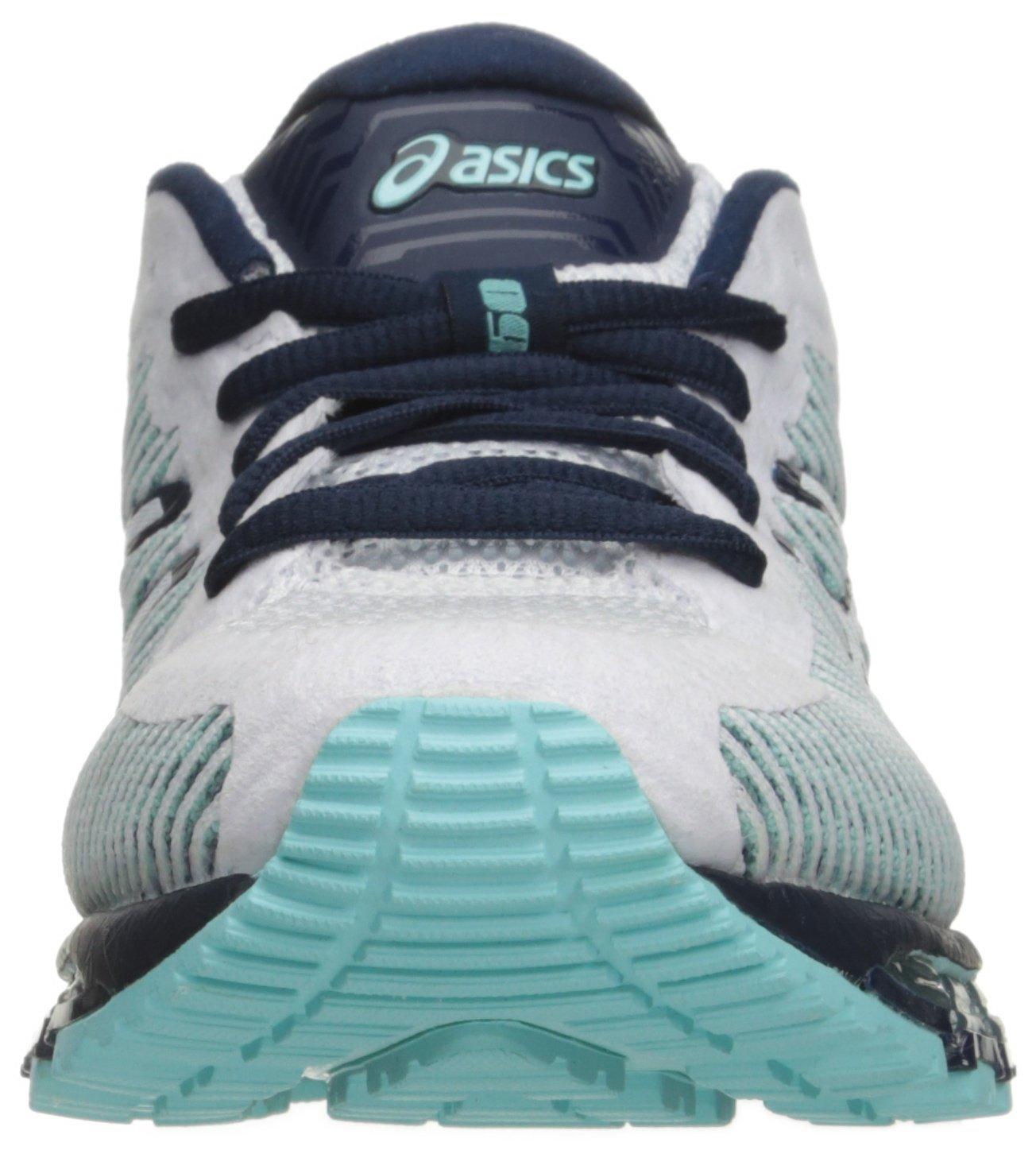 Zapato de Aruba avec Zapato ASICS Gel azul Gel Quantum avec 360 13537 cm para ea0e25d - njyc.info