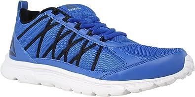 Reebok Speedlux 2.0, Zapatillas de Running para Hombre: Amazon.es ...
